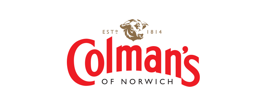 Colmans world finer foods since 1814 colmans has been adding a spicy kick to everyday recipes our gourmet hot mustard is made using time honored traditions and the highest quality forumfinder Gallery