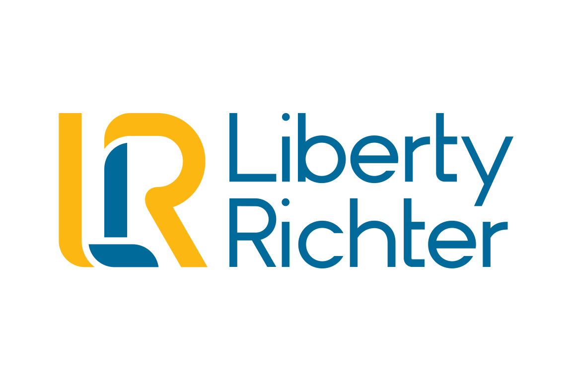 Liberty Richter