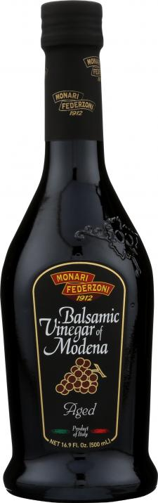 Balsamic Vinegar GOLD 16.9oz
