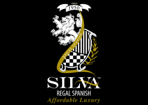 Silva Regal Logo