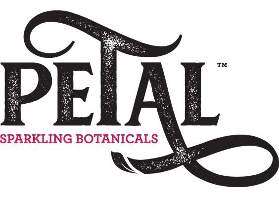 Petal Sparkling Botanicals Launches with World Finer Foods