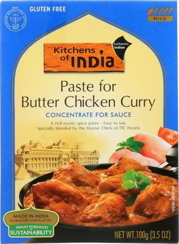 how to make batter chicken in hindi